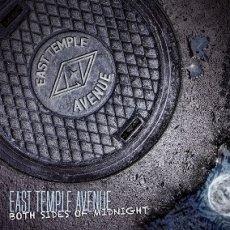 East Temple Avenue, Aor di classe!