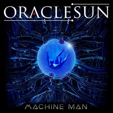 Ci sono voluti 15 anni, ma gli Oracle Sun tornano alla grande!