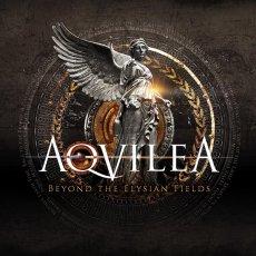 Aqvilea, un interessante progetto con ampi margini di miglioramento