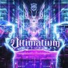 Ultimatium: power/prog moderno che fatica ad accendersi