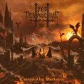 Un buonissimo debut album per gli israeliani Zed Destructive