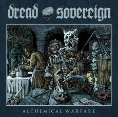 Dread Sovereign: i terribili sovrani del doom