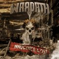 Compilation per i trent'anni dei Warpath