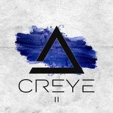 Aor puro nel secondo capitolo in casa Creye!
