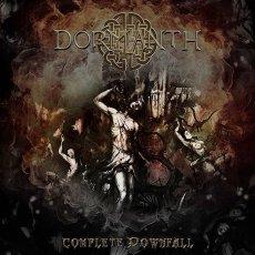Un po' troppo ispirato agli Insomnium il quarto album dei Dormanth