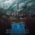 Dopo tredici anni i Repaid In Blood tornano con un album eterogeneo e completo sotto ogni aspetto