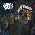 Entombed meet Celtic Frost: secondo album per i francesi Liquid Flesh