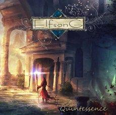 Il best-of degli Elfsong si candida ad essere uno dei top album del 2021!