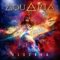 Bentornati Aquaria!