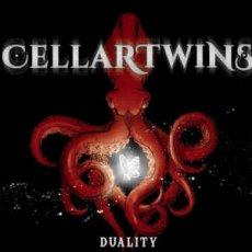 Alternative rock e metal: la fusione dei Cellar Twins funziona!
