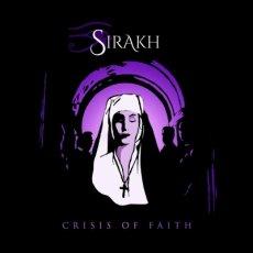 Una nuova ed interessante promessa dalla Finlandia: debutto per i Sirakh!