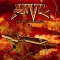 Anvil: semplicemente inaffondabili