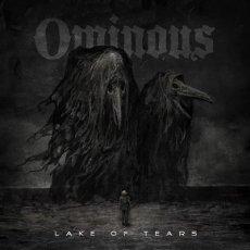 Arriva il lavoro più introspettivo dei Lake Of Tears!