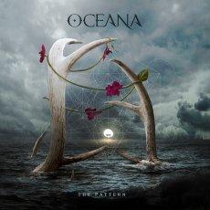 """""""The Pattern"""", il meraviglioso debutto dei nostrani Oceana"""