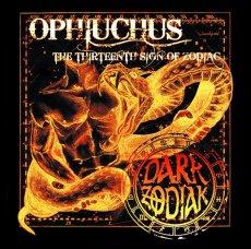 Prosegue senza sosta l'avanzata dei Dark Zodiak, con un terzo album di tutto rispetto