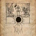 Girando nel cerchio magico dei Feralia…