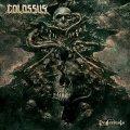 Estremamente brutale ed incredibilmente tecnico: debut album per gli americani Colossus