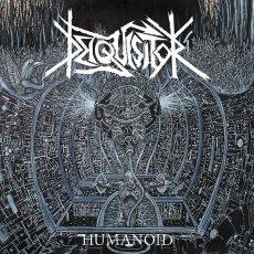 Tra le punte di diamante dell'underground Death europeo: nuovo EP dei danesi Deiquisitor