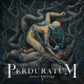 EP di debutto per i Perduratum, interessante prog metal band messicana