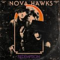 The Nova Hawks: blues e hard rock per un debutto interessante