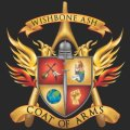 """I Wishbone Ash sono una band di altri livelli e """"Coat Of Arms"""" è semplicemente un album eccelso"""