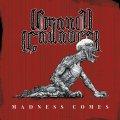 Un debut EP divertente per il supergruppo Death svedese Grand Cadaver