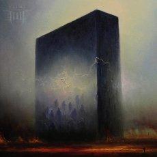 Un altro grande capolavoro targato Humanity's Last Breath: cadaverico, sulfureo, pesante e claustrofobico