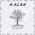 Kalah, un'altra prova dell'incompetenza del music business!