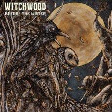 L'eccellenza a nome Witchwood