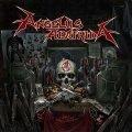 Gli Angelus Apatrida si confermano tra gli dei del thrash