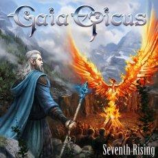 Gaia Epicus: un settimo lavoro che conferma la band norvegese nel bene e nel male