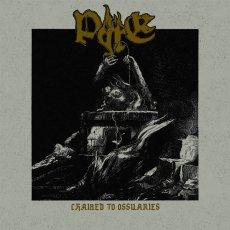 Dai russi Pyre un album per gli amanti del Death Metal old school a 360°
