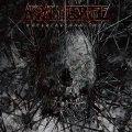 Gli Akral Necrosis superano abbondantemente l'esame del terzo album