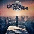 Natural Born Machine: dall'Italia con David Readman alla voce ed un debutto davvero elettrizzante!