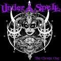 US metal grezzo ed old school per il debutto degli Under A Spell