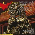 Con solo tre tracce, questo brevissimo EP degli Tzun Tzu risulta interessante