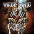 Dodicesimo studio album per i Wizard ed il loro heavy metal senza fronzoli