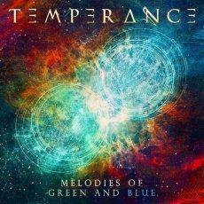 I Temperance realizzano un disco interamente acustico