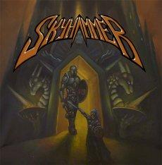 Gli Skyhammer ed un EP un po' troppo old-style