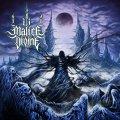 Un buon debut album omonimo per i Malice Divine dell'ex-Astaroth Incarnate Ric Galvez