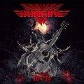 Un 'best of' in versione semi acustica per gli storici rockers tedeschi Bonfire