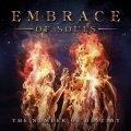 Embrace Of Souls: un disco imperdibile per ogni appassionato del power metal!