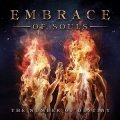 Embrace Of Souls: un disco imperdibile per ogni appassionato del power metal!