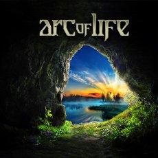 Arc Of Life: progressive rock intenso che nel complesso fatica ad appassionare