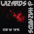Wizards of Hazards: nel segno della tradizione dark metal
