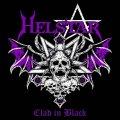 Helstar: un doppio cd che raccoglie le più recenti uscite