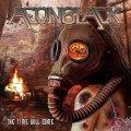 Aeonblack: seguaci del buon vecchio heavy metal