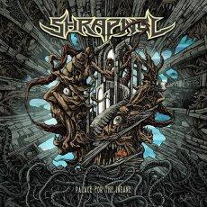 """Con gli Shrapnel ce n'è per tutti, se siete amanti del thrash metal old school, """"Palace for the Insane"""" è un album che vi renderà sicuramente felici"""