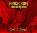Black Sun Brotherhood: black, death e satanismo letterario