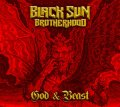 Black Sun Brotherhood: black, death e satanismo letterario